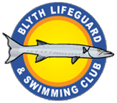 Blyth Lifeguard & Swimming Club